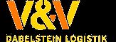 V & V Dabelstein Logistik